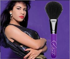 NEW MAC SELENA Brush  Limited Edition collectors must have