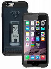 Armor-X Outdoor Cover Case Hülle für Apple iPhone 6 / 6s Tasche CX-Mi6