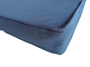 Blue Jay Piano Bench Cushion Pad - Choose Size & Thickness