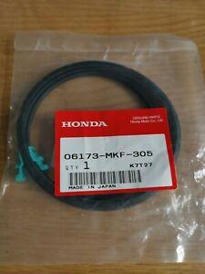 New Genuine Honda FUEL PUMP KIT 06173MKF305