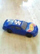 1999 hot wheels #44 Kyle Pettymcdonald'S Nascar good condition