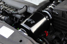 VW Golf MK6 1.4 TSI Racingline VWR VW Racing Cold Air Intake Induction System