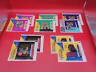 1977 Topps Star Wars Series 1 Trading Cards 32