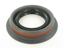 Differential Pinion Seal SKF 16805