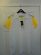 Linen Casual Tops & Shirts NEXT for Women