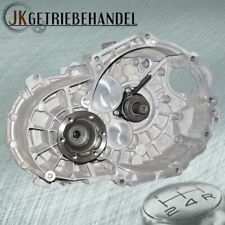 Getriebe VW SEAT SKODA AUDI 2,0 TDI LNZ NFU QFZ RGY TWG Start - Stopp Fabrikneu