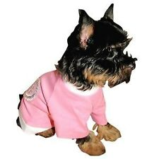 Hunde-Pullover aus Polyester