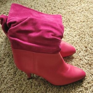 Bootalonos Boots