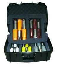 CONDUX INTERNATION Reusable Power Pulling Eye Kit - Swivel Head 350 - 1000kcmil