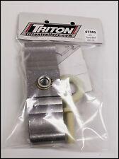 Triton 07301 Tongue Tensioner Add-on Kit