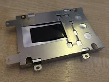 Asus PRO58V M50V M50VM M50VN M50VC M50S X57V HDD Hard Disk Drive Caddy