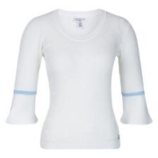 """NEUE KOLLEKTION!!!  Pullover Model """"Flower"""", Marke: Sportalm, Größe  38, 40, 42"""