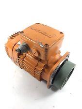 Mannesman Demag Electromotor  KBA 71 A 8---352