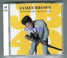 CD de musique pour R&B et Soul avec compilation