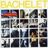 BACHELET PIERRE - Marionnettiste - CD Album