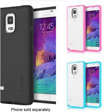 Incipio Octane CO-Molded Impact Absorbing Case for Samsung Galaxy Note 4