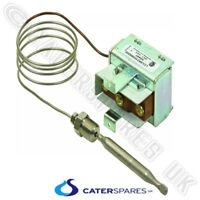FALCON FRYER CONTROLLER OPERATING TEMPERATURE THERMOSTAT 731350002 G401 E401