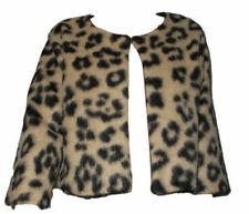 Cappotti, giacche e gilet da donna Donna Pelliccia