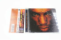 TRICKY ANGELS WITH DIRTY FACES PHCR-1863 JAPAN OBI CD A10242