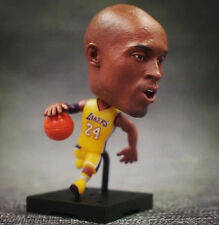 NBA action figures KOBE BRYANT #24 Los Angeles Lakers LA LAKERS Doll collectible
