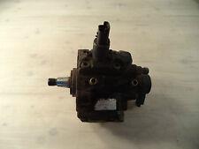 Hochdruckpumpe Bosch 0445010021 0281002493 D1739