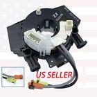 Clock Spring Air Bag Spiral Cable Fits for Nissan Rogue Murano Versa B5567-JM00B