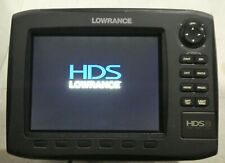 Lowrance Model Hds 8 Gen 2 Insight Usa Fishfinder/Gps