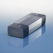Batterie Ladegerät Dometic Waeco PerfectCharge MCP1207  7A