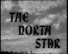 NORTH STAR, 1943, Walter Huston, Erich Von Stroheim, World War 2 :DVD-R Region 2