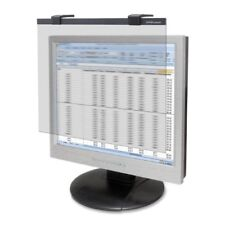 "Compucessory Privacy Screen Filter Black - 20""lcd (CCS20512)"