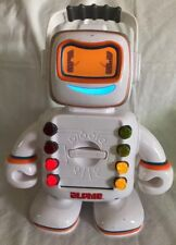 Playskool Alphie Talking Learning Electronic Robot Toy 2009