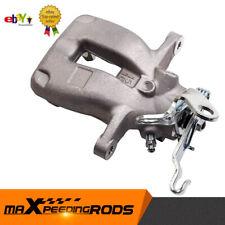 Brake Caliper Rear Left For AUDI A3 8P1 8PA TT 8J3 TT Roadster 8J9 1K0615423 PTT