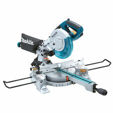 Makita LS0815FL 110V Slide Compound Mitre Saw