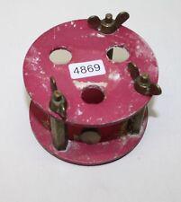 Candulor sotto alimentazione dispositivo # 4869