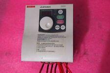 MITSUBISHI inverter FR-S540E-3.7K-CHT 380V 3.7KW and good