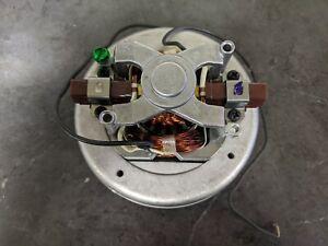 AMETEK 116309-00 Vacuum Motor 120v 50/60 Hz