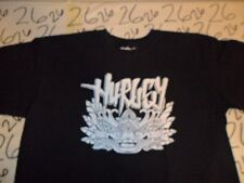 XL- Hurley T- Shirt