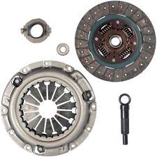 Clutch Kit for Ford Probe/Mazda 626/MX6 2.5L V6 1993-2002