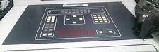 Harris Graphics goss Console Keyppad pupitre clavier PCA5334525
