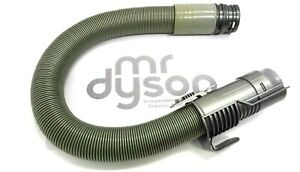 Dyson DC14 Hose Silver / Grey GENUINE Used Vacuum Cleaner Pipe Main Hose