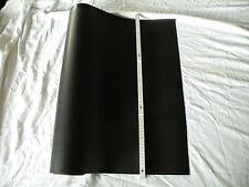 2,5 m Gummimatte 1.6 mm leitfähig ESD Matte Montagematte Arbeitsunterlage