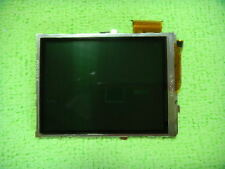 GENUINE SONY DSC-W50 W70 LCD WITH BACK LIGHT PART FOR REPAIR