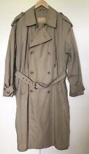 Damen Trenchcoats günstig kaufen | eBay