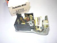 1961 1962 1963 Ford Thunderbird headlight switch C3SZ-11654-A