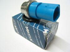 MEYLE Radiator Rad Fan Switch Sender Sensor for All VW Passat 2001-05 8D0959481B