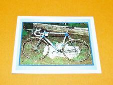 N°105 VELO MAPEI MERLIN GIRO D'ITALIA CICLISMO 1995 CYCLISME PANINI TOUR