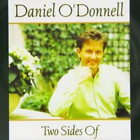 Daniel O'Donnell - Two Sides Of (2011)  CD  NEW  SPEEDYPOST