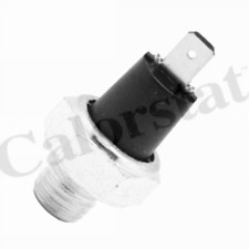 Oil Pressure Sensor Switch OS for FIAT 1000er-Serie 1100 1200 1300 1500 126 600
