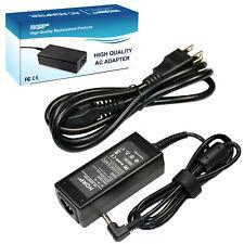 AC Adapter for Casio SA-46 SA-47 SA-76 SA-77 SA-78 ADE95100 AD-E95100 ADE95100L