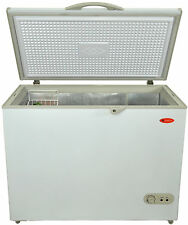 Union 10 cu ft Durachest Freezer For Sale